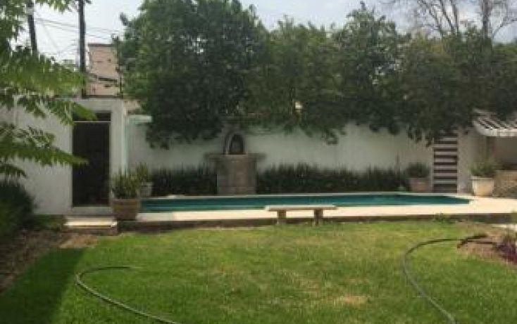 Foto de casa en venta en, del valle, san pedro garza garcía, nuevo león, 1120591 no 15
