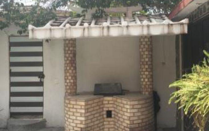 Foto de casa en venta en, del valle, san pedro garza garcía, nuevo león, 1120591 no 16