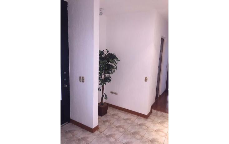 Foto de casa en renta en  , del valle, san pedro garza garc?a, nuevo le?n, 1135803 No. 15