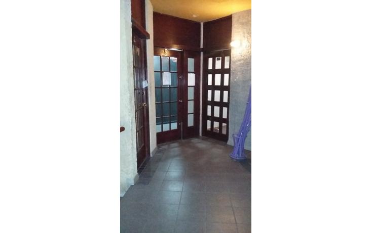 Foto de oficina en renta en  , del valle, san pedro garza garcía, nuevo león, 1139761 No. 01