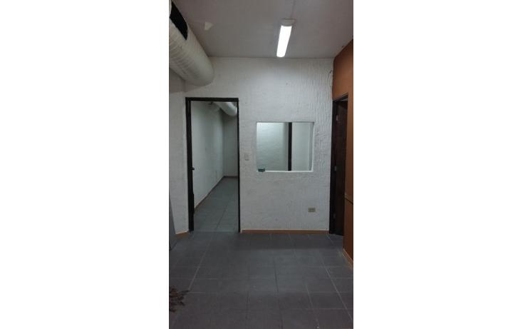Foto de oficina en renta en  , del valle, san pedro garza garcía, nuevo león, 1139761 No. 02