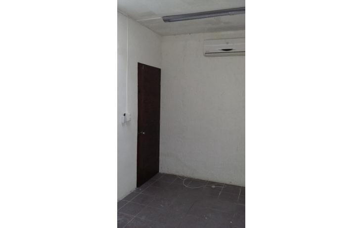 Foto de oficina en renta en  , del valle, san pedro garza garcía, nuevo león, 1139761 No. 03