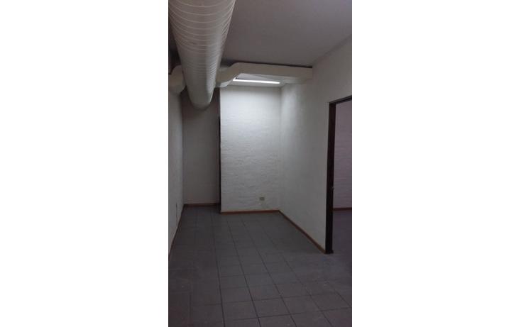 Foto de oficina en renta en  , del valle, san pedro garza garcía, nuevo león, 1139761 No. 04