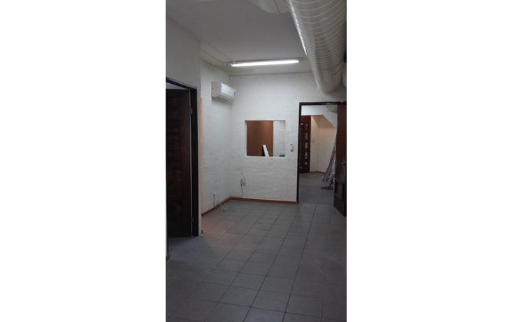 Foto de oficina en renta en  , del valle, san pedro garza garcía, nuevo león, 1139761 No. 06