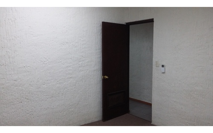 Foto de oficina en renta en  , del valle, san pedro garza garcía, nuevo león, 1139761 No. 07