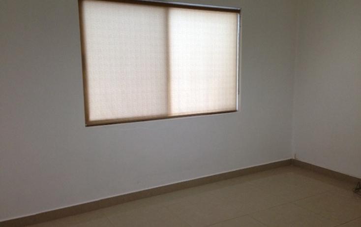 Foto de oficina en venta en  , del valle, san pedro garza garcía, nuevo león, 1140537 No. 05