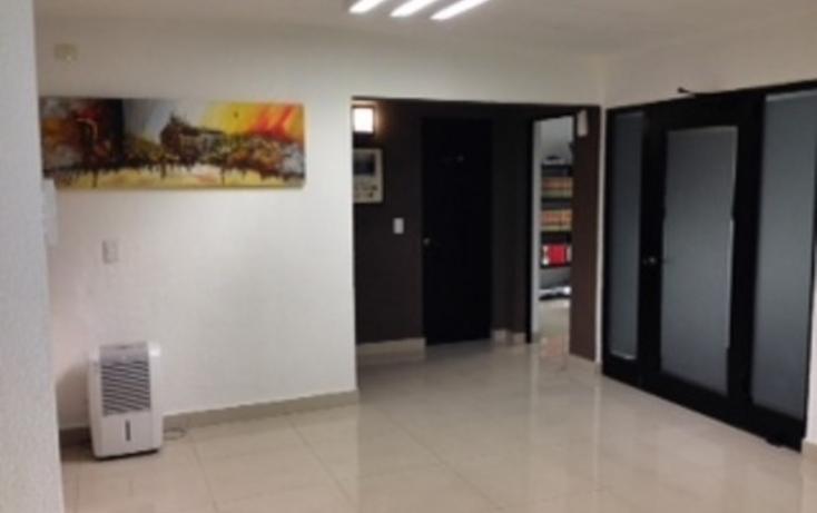 Foto de casa en venta en  , del valle, san pedro garza garcía, nuevo león, 1149721 No. 02