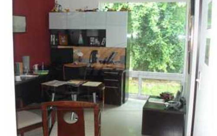 Foto de casa en venta en  , del valle, san pedro garza garcía, nuevo león, 1149987 No. 03