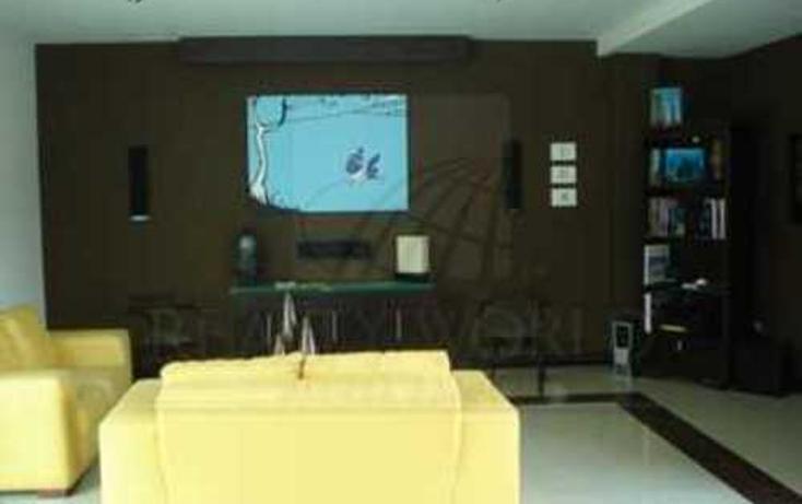 Foto de casa en venta en  , del valle, san pedro garza garcía, nuevo león, 1149987 No. 05