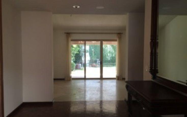 Foto de casa en renta en, del valle, san pedro garza garcía, nuevo león, 1150475 no 03