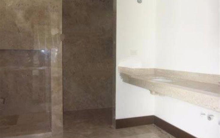 Foto de casa en venta en, del valle, san pedro garza garcía, nuevo león, 1180075 no 01