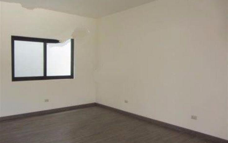 Foto de casa en venta en, del valle, san pedro garza garcía, nuevo león, 1180075 no 04