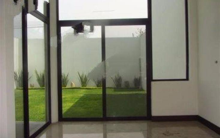 Foto de casa en venta en, del valle, san pedro garza garcía, nuevo león, 1180075 no 05