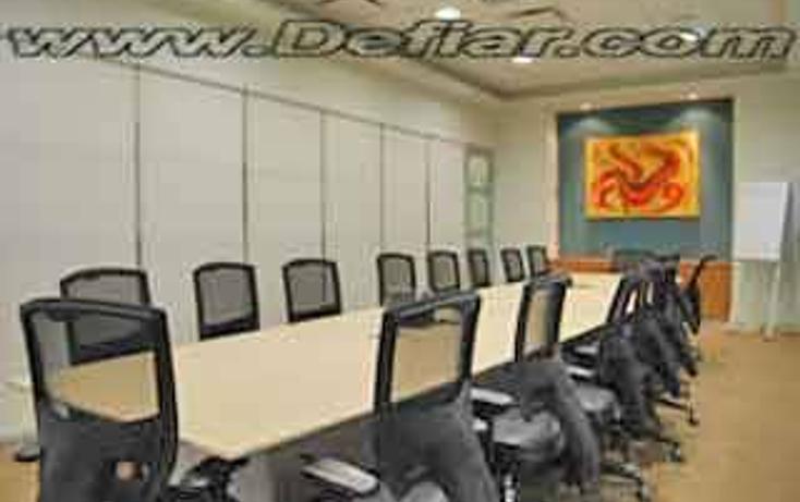 Foto de oficina en renta en  , del valle, san pedro garza garcía, nuevo león, 1205519 No. 02