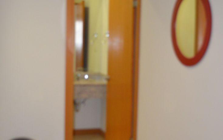 Foto de departamento en renta en, del valle, san pedro garza garcía, nuevo león, 1214147 no 02