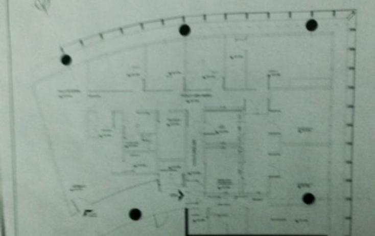 Foto de oficina en renta en  , del valle, san pedro garza garcía, nuevo león, 1227857 No. 02