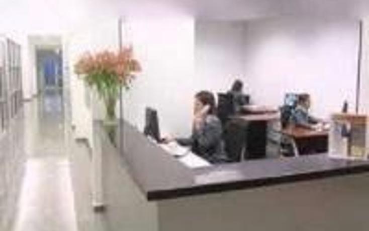 Foto de oficina en renta en  , del valle, san pedro garza garcía, nuevo león, 1243803 No. 01
