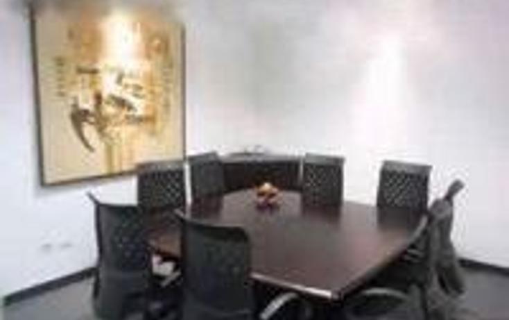 Foto de oficina en renta en  , del valle, san pedro garza garcía, nuevo león, 1243803 No. 02