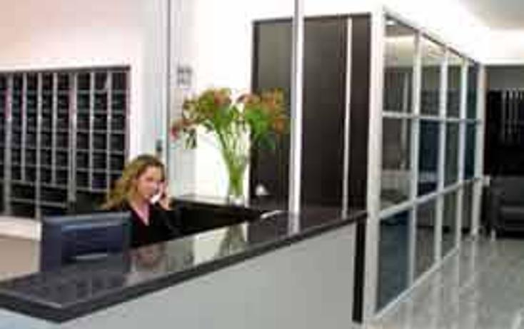 Foto de oficina en renta en  , del valle, san pedro garza garcía, nuevo león, 1243803 No. 06