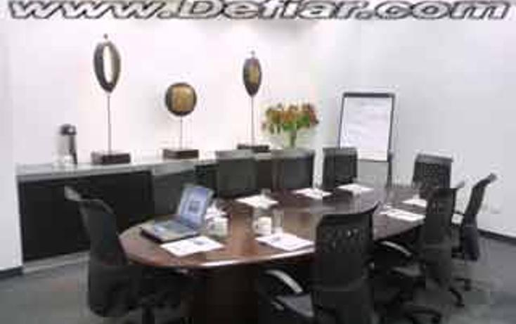 Foto de oficina en renta en  , del valle, san pedro garza garcía, nuevo león, 1243803 No. 07
