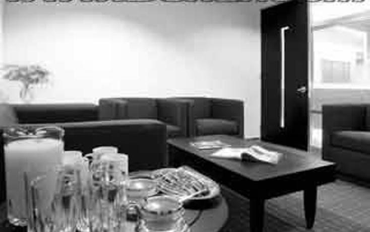 Foto de oficina en renta en  , del valle, san pedro garza garcía, nuevo león, 1244187 No. 06