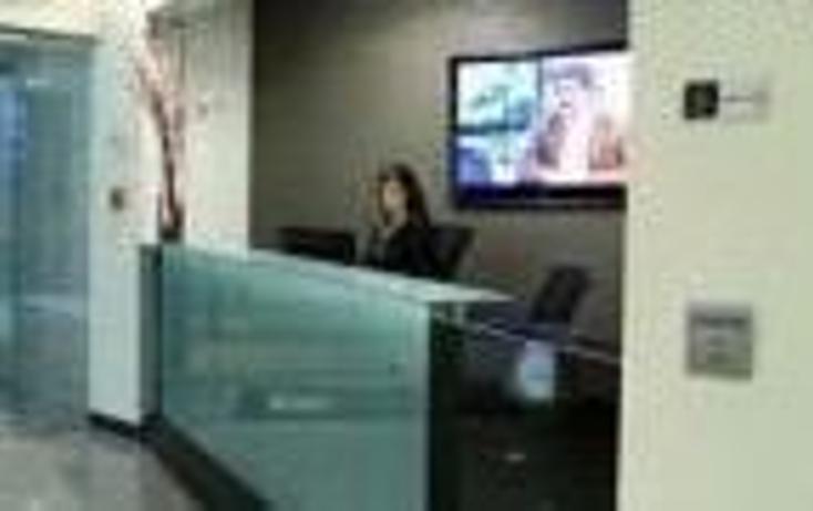 Foto de oficina en renta en  , del valle, san pedro garza garcía, nuevo león, 1244191 No. 04