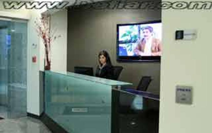Foto de oficina en renta en  , del valle, san pedro garza garcía, nuevo león, 1244191 No. 06