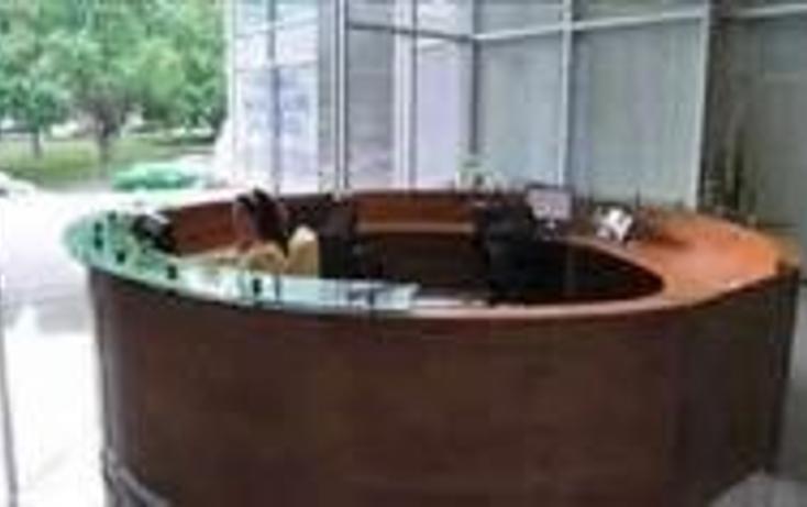 Foto de oficina en renta en  , del valle, san pedro garza garcía, nuevo león, 1245319 No. 01