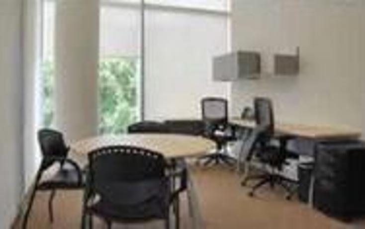 Foto de oficina en renta en  , del valle, san pedro garza garcía, nuevo león, 1245319 No. 05