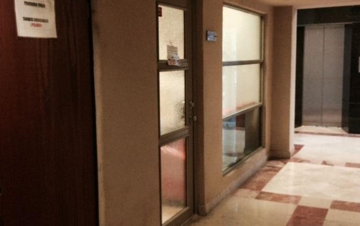 Foto de oficina en renta en  , del valle, san pedro garza garcía, nuevo león, 1250113 No. 05