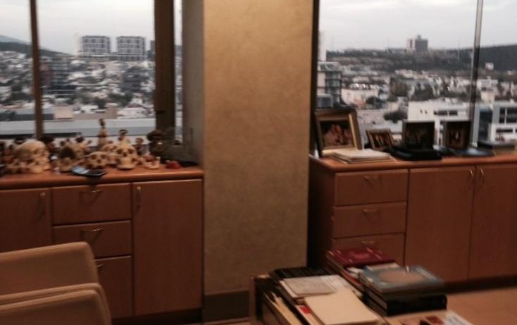 Foto de oficina en renta en  , del valle, san pedro garza garcía, nuevo león, 1250113 No. 06
