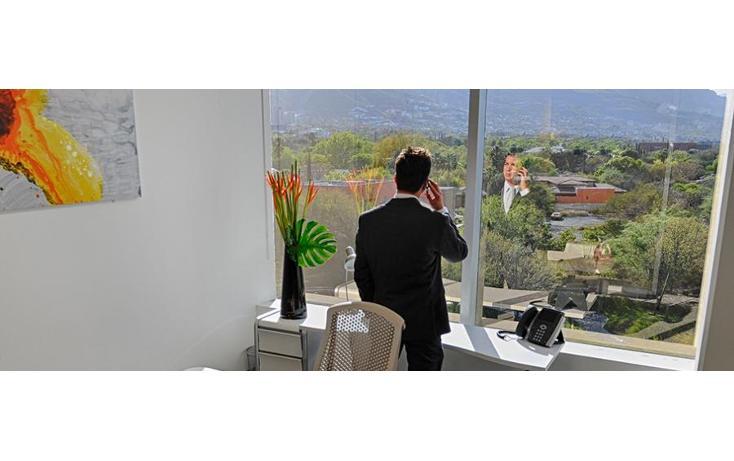 Foto de oficina en renta en  , del valle, san pedro garza garcía, nuevo león, 1259283 No. 08