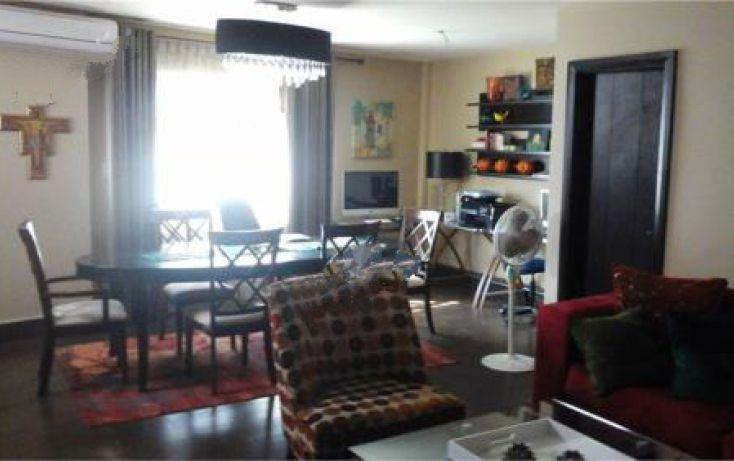Foto de casa en renta en, del valle, san pedro garza garcía, nuevo león, 1261933 no 04