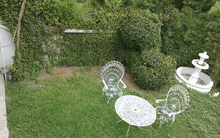 Foto de casa en venta en  , del valle, san pedro garza garc?a, nuevo le?n, 1262393 No. 03