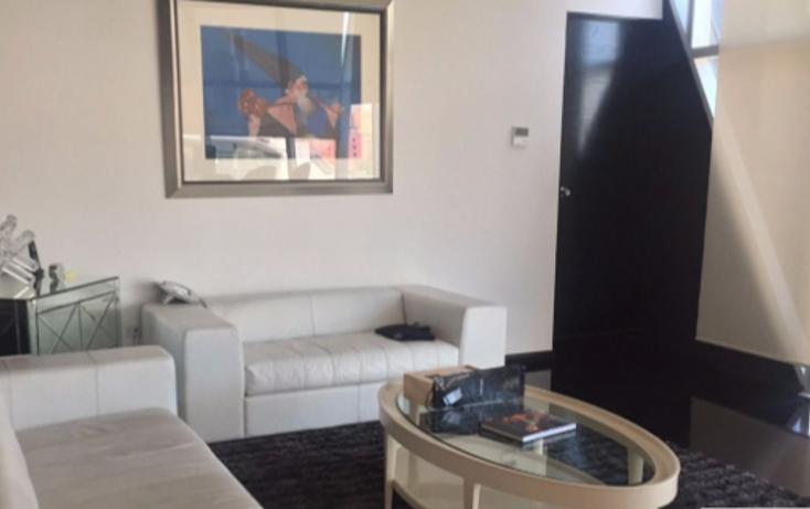 Foto de oficina en renta en  , del valle, san pedro garza garcía, nuevo león, 1291801 No. 07