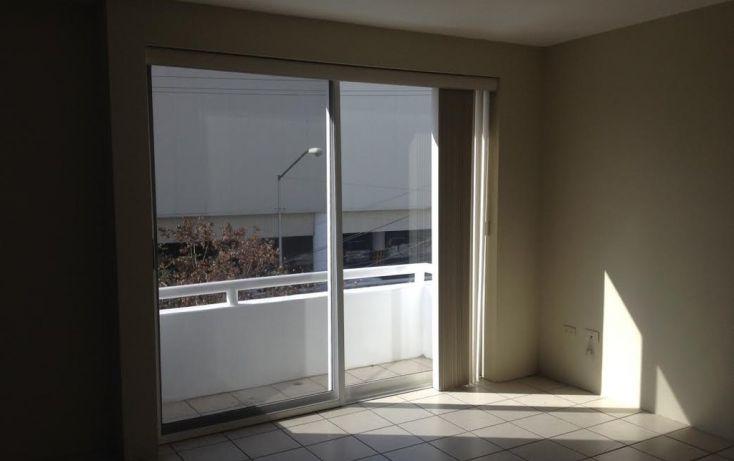 Foto de casa en renta en, del valle, san pedro garza garcía, nuevo león, 1348251 no 06