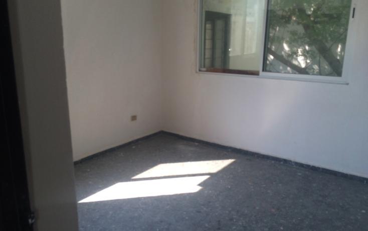 Foto de casa en renta en  , del valle, san pedro garza garcía, nuevo león, 1370953 No. 04