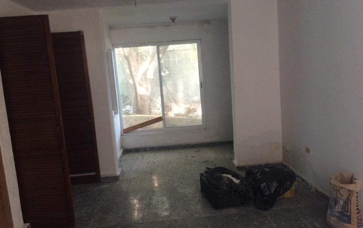 Foto de casa en renta en  , del valle, san pedro garza garcía, nuevo león, 1370953 No. 11