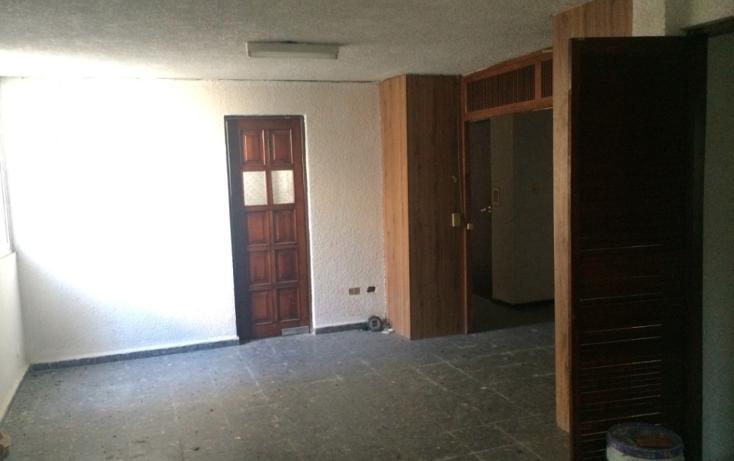 Foto de casa en renta en  , del valle, san pedro garza garcía, nuevo león, 1370953 No. 16