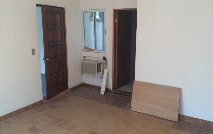Foto de casa en renta en  , del valle, san pedro garza garcía, nuevo león, 1370953 No. 18