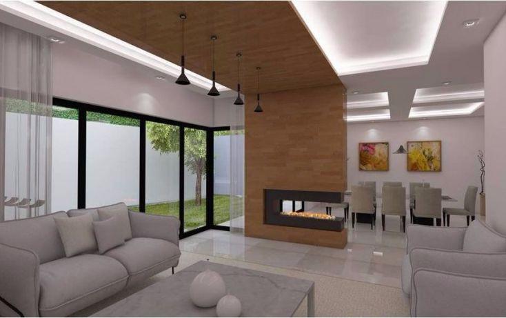 Foto de casa en venta en, del valle, san pedro garza garcía, nuevo león, 1376719 no 02