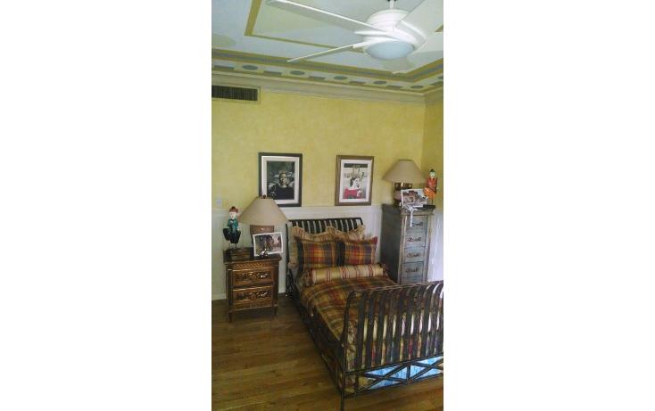 Foto de casa en renta en  , del valle, san pedro garza garcía, nuevo león, 1393431 No. 07