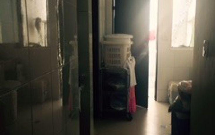 Foto de casa en renta en, del valle, san pedro garza garcía, nuevo león, 1416721 no 08