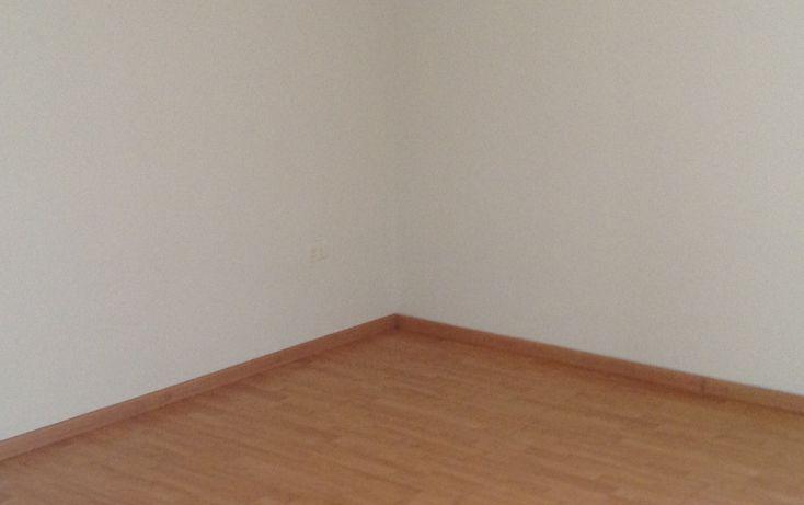 Foto de oficina en renta en, del valle, san pedro garza garcía, nuevo león, 1442943 no 04
