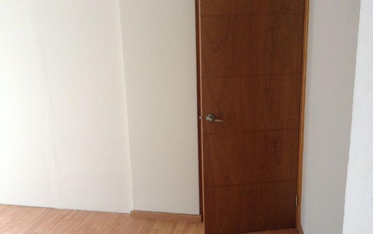 Foto de oficina en renta en, del valle, san pedro garza garcía, nuevo león, 1442943 no 12