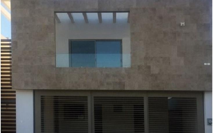 Foto de casa en venta en, del valle, san pedro garza garcía, nuevo león, 1443851 no 01