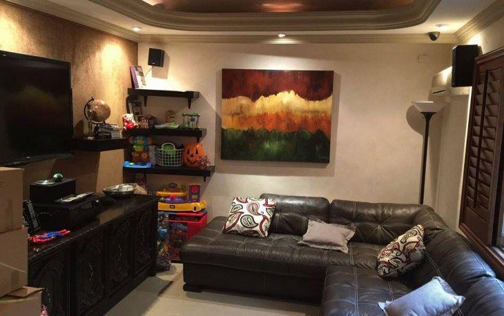 Foto de casa en renta en, del valle, san pedro garza garcía, nuevo león, 1474525 no 05