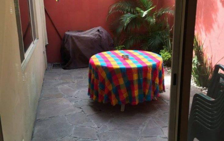 Foto de casa en renta en, del valle, san pedro garza garcía, nuevo león, 1474525 no 06