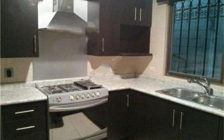 Foto de casa en renta en, del valle, san pedro garza garcía, nuevo león, 1474847 no 01