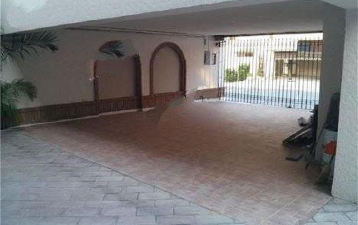 Foto de casa en renta en, del valle, san pedro garza garcía, nuevo león, 1474847 no 03